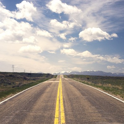 A new roadtrip planner is coming from an oil marketing company