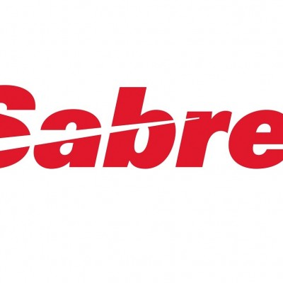 Hugh Jones to Step Down as President of Sabre Airline Solutions
