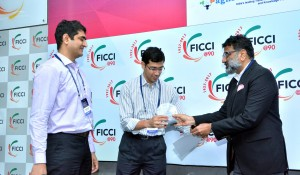 Safe Hur and DistancesBetween emerge on top at Travel Tech Launchpad by FICCI