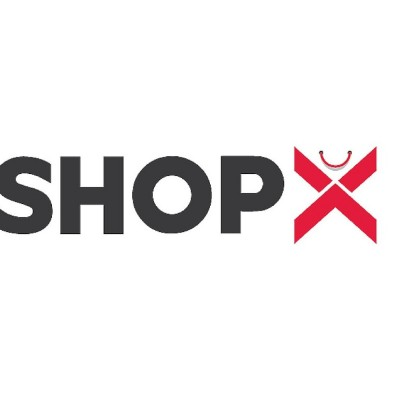 ShopX wants to add travel agents around every corner in Tier 2 and Tier 3 cities