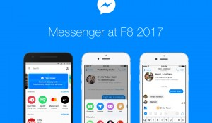Facebook Messenger continues to gain relevance for brands