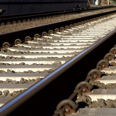 Indian Railways plans to boost non-fare revenue with Rail Display Network