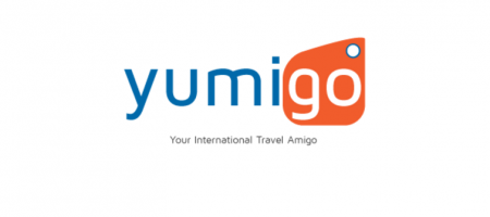 YuMiGo wants to make loyalty programs more relevant with its latest offering