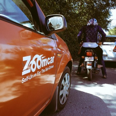 Zoomcar plans to go electric but will that really do the job?