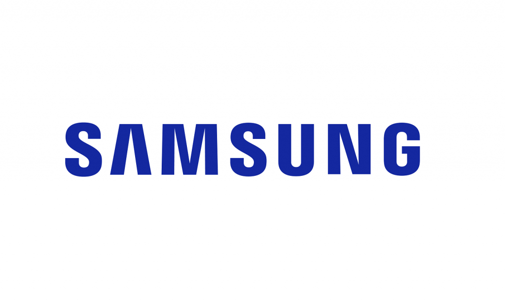 samsung self driving