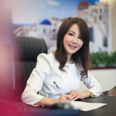 Weekend read: Ctrip CEO Jane writes 'Tourism can serve as bridge to world'