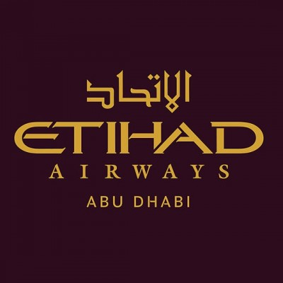 UAE flag carrier Etihad suspends flights to Qatar amid diplomatic rift