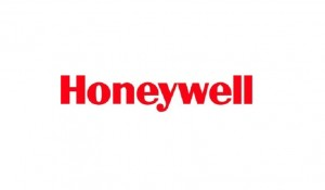 In conversation with Neelu Khatri, the women at the helm of Honeywell Aerospace in India