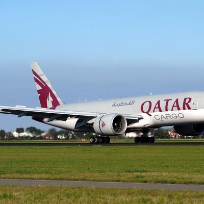 Qatar Airways says global operations running smoothly