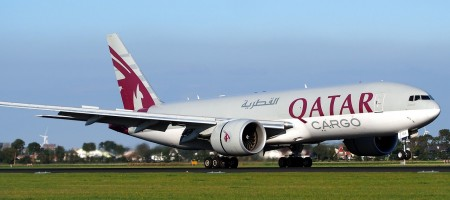 Qatar Airways says global operations running smoothly
