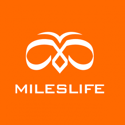 Mileslife believes loyalty programs aren't dead, they have just evolved