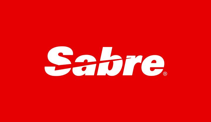 logo_sabre
