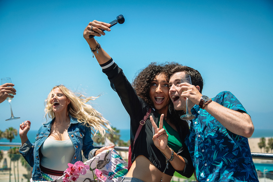 360 selfie-1