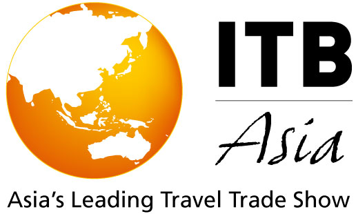 Artificial Intelligence to be focus of ITB Asia 2017 keynotes