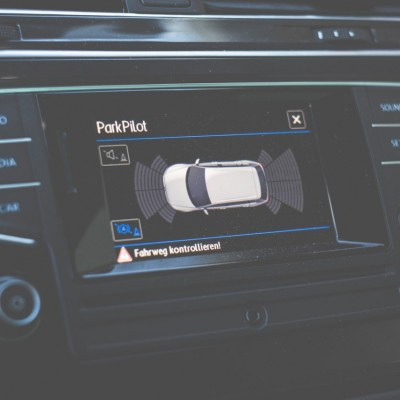 Android Auto and its massive potential for sharing economy (and Google)