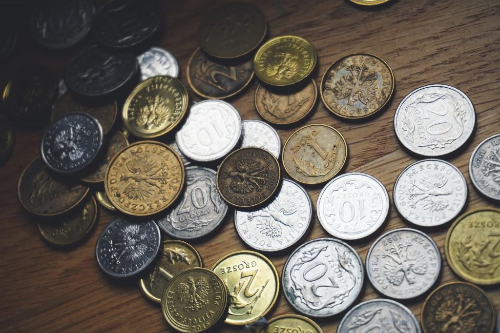 coins-2558185_1920