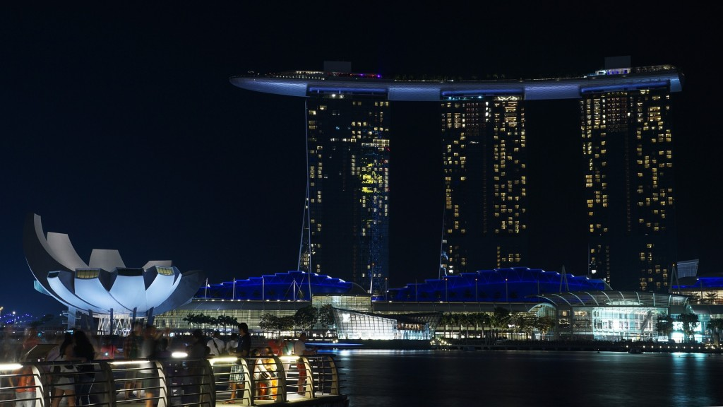 singapore-1132358_1920