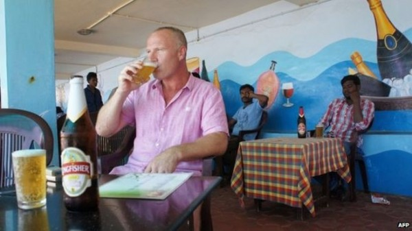 How liquor policies can boost tourism in India