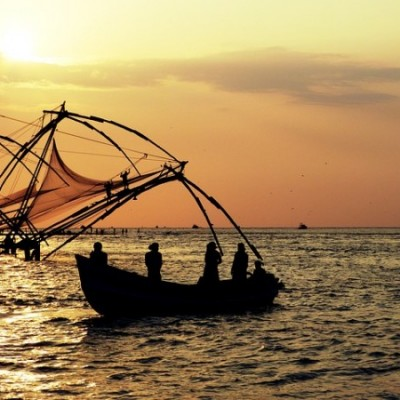 Kerala Tourism unveils a more inclusive tourism policy