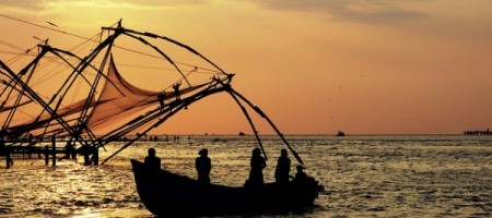 Kerala Tourism unveils a more inclusive tourism policy