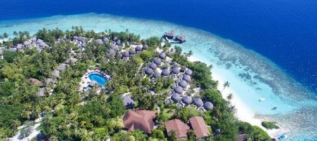 The second edition of Travel Trade Maldives is all set to kick-start in May 2018