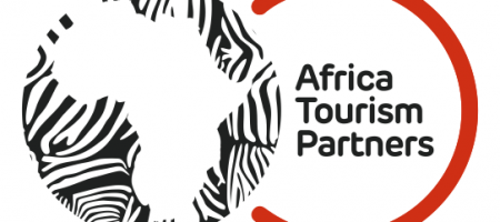 Africa Tourism Partners (ATP) with Grant Thornton to host the first ever Africa MICE Masterclass in Johannesburg, South Africa
