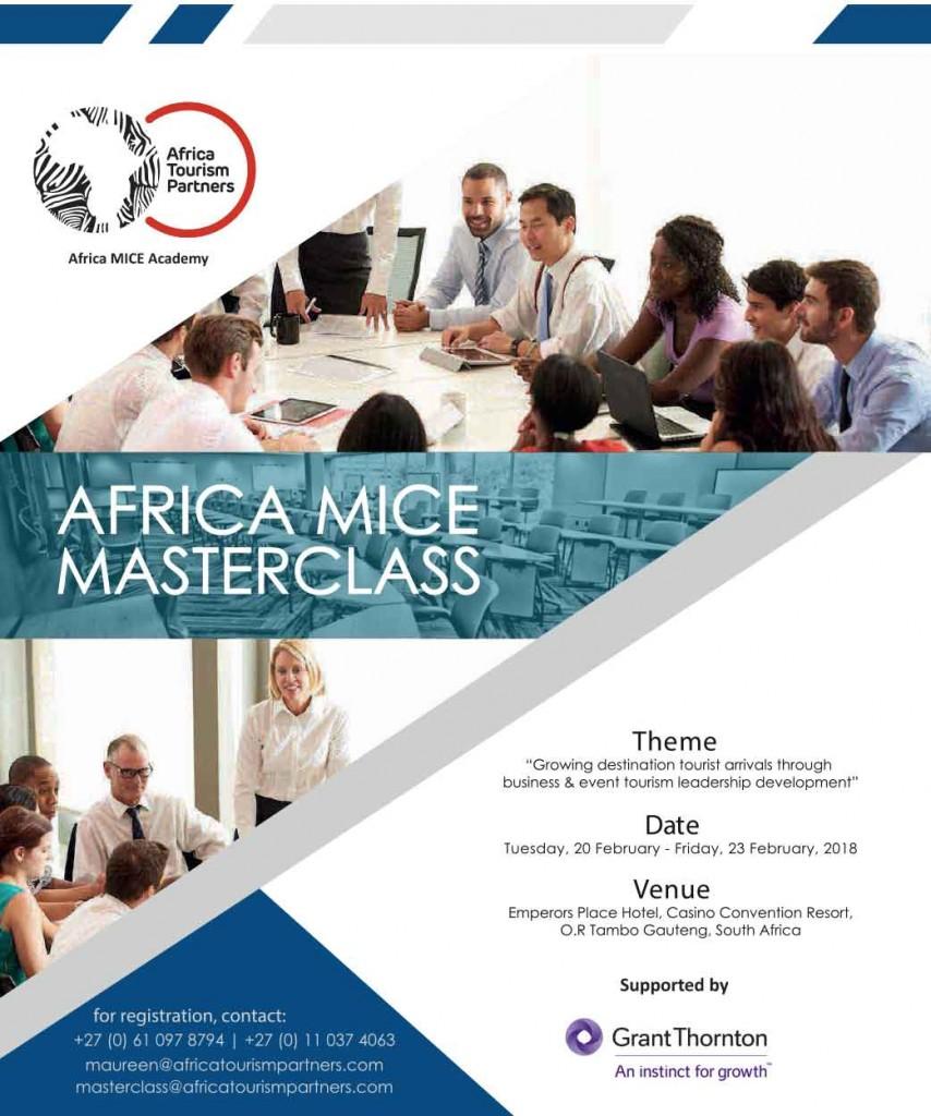 Africa-MICE-Masterclass---300-x-250