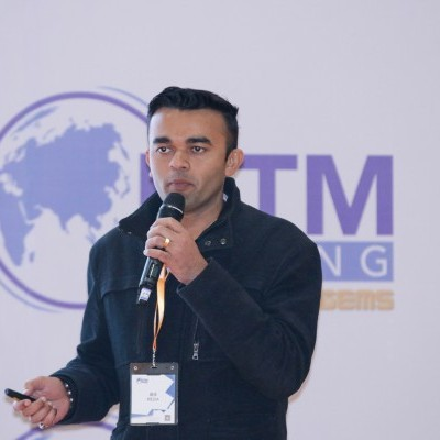 Highlights from workshop on leveraging new media tools – BITM 2017