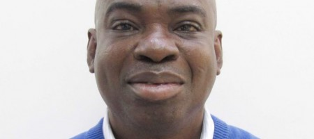 Africa is the new MICE choice: Kwakye Donkor, Chairman at Africa Tourism Partners