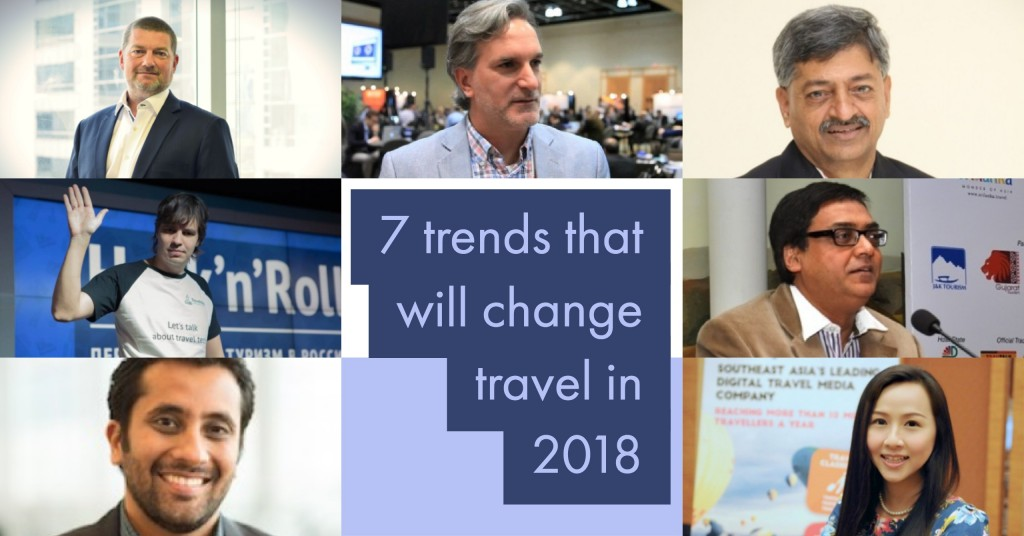 2018_Travel_Trends