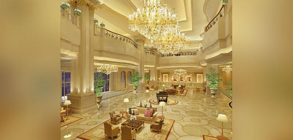 Delta-Hotels-by-Marriott-Shanghai-Baoshan-702x336