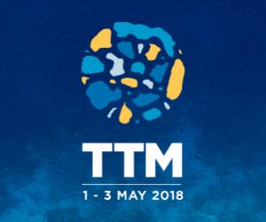 TTM Banner 2