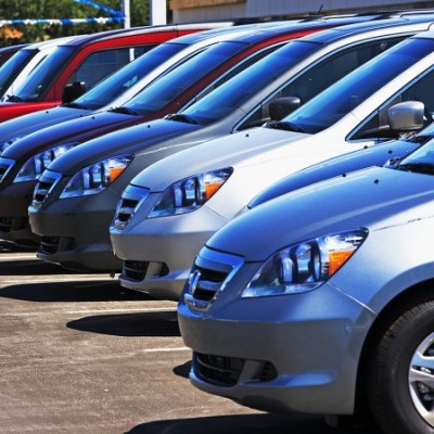 Goomo acquires car-rental marketplace WagonBee to strengthen hold on travel tech