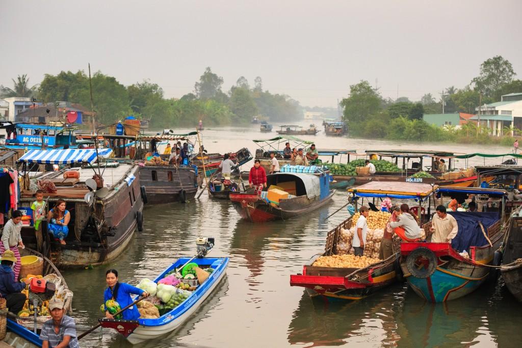 floating-market-3013639_1920