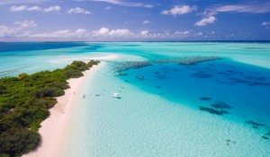 5 reasons why you should attend Travel Trade Maldives 2018