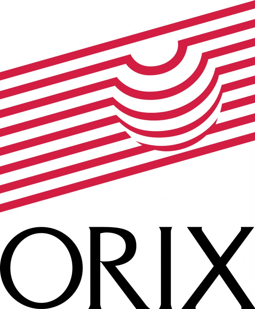orix 2