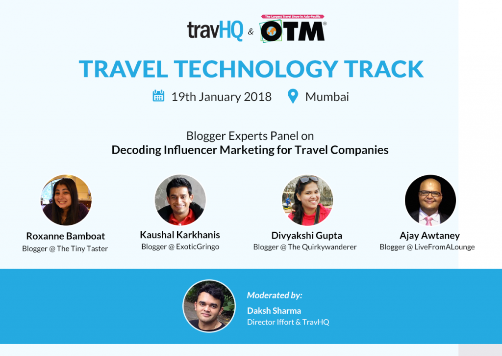 travel_tech_blogger_experts