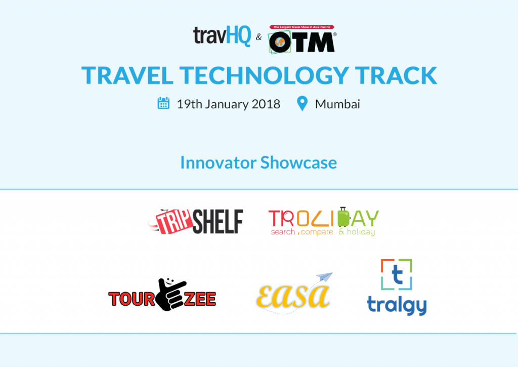 travel_tech_innovator_showcase