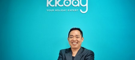 Travel Platform KKday Secures $10.5M Capital Boost in Alliance with Japanese Travel Giant H.I.S.