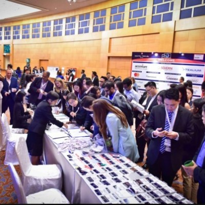 The Digital Travel APAC 2018 will help industry take digital strategies to the next level