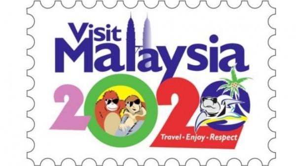 The tourism logos that backfired
