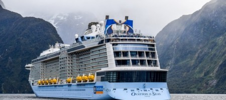 Cruise tourism in India sees clear sailing ahead