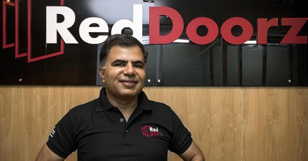RedDoorz just received an $11 million funding boost to expand its footprint