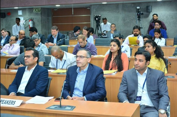 Third edition of FICCI's 'Digital Travel, Hospitality & Innovation Summit' aims to boost India's digital drive in travel and hospitality