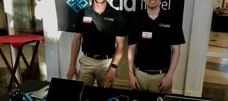 Lucid Travel wants to make team travel super-easy with easier & cheaper hotels