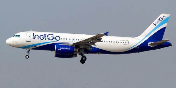Will IndiGo be able to overcome its spate of turbulence?
