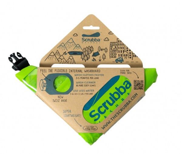 Scrubba_6_-_Packaged_-_Credit_Calibre8_1024x1024