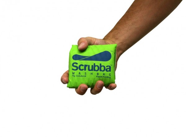 Scrubba_8_-_In_Hand_-_Credit_Calibre8_1024x1024