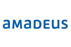 Amadeus launches Smart Cities offer and taskforce to transform Asia Pacific's high-density cities