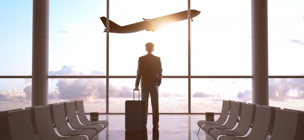 The Indian economy is leading the way in business travel: report